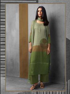 9d57b3fe45 Buy Ganga Online Salwar Suit Cotton Salwar Kameez, Salwar Kameez Online,  Suits Series,