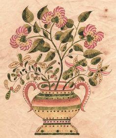 Ca. 1830, PA
