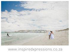 Boesmanland Plaaskombuis wedding West Coast, Weddings, Beach, Water, Photography, Animals, Outdoor, Gripe Water, Outdoors