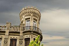 Castillo de la Boca