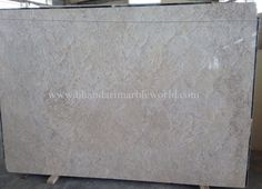 Bhandari Marble Company  Feather Gray Marble is the finest and superior quality of Imported Marble. Marble is not only a piece of the Earth , but it s a special material for your flooring , cladding , bathroom , kitchens . We deal in Italian marble,indian marble etc.For more information please visit our website:- www.bhandarimarbleworld.com
