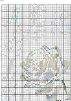enQXuEs2nS8.jpg 1,447×2,048 pixels