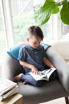 Help Your Kids Make Personalized Scrapbooks! What a great idea with Chatbooks! Print out your chatbook and have your kids add captions, stickers, and more. Get your first book free when you download the app.