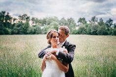 bröllopsfotograf, bröllopsfotografer, bröllopsfoto, porträtt bröllop, fotograf bröllop, bröllop foto