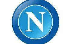 Calendario 2014: Anna Fusco si spoglia e si veste d'azzurro! #Gossip #calendario2014 #napoli #fusco #fico