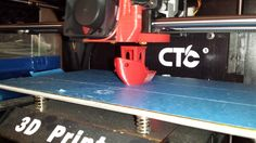 #3DBenchy+-+The+jolly+3D+printing+torture-test+by+Hadgee.+Based+on+a+design+by+CreativeTools.