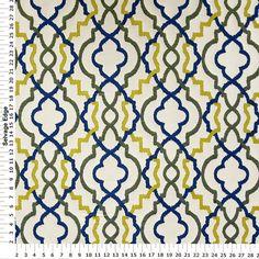 Art Principle Pattern On Pinterest Textiles Line Patterns And Patterns