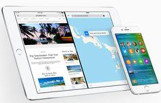 iOS 9 Beta 2 Nasıl Yüklenir?
