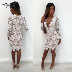✨FIND ITEMS ON OUR PRODUCTS PAGE ON WWW.FABULOUSCOUTUREBOUTIQUE.COM✨ #fashion #fashionista #instafashion #fashionblogger #girl #fashionstore #miamiboutique #picoftheday  #fashiondiaries #FashionAddict #ootd #fashiongram #womensfashion #followme #dress #miamistyle #miAmifashion  #bandagedress #fabulouscouture #boutique #croptop #kyliejenner #califashion #followme  #kimkardashian #miamiboutique #miami #outfitoftheday #instagood