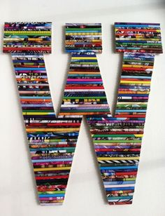 rolled paper art - Google Search