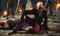 Dijital oyunlar bazında en ilgi çekici ve keyifli yapımlar arasında gösterilerek kısa zamanda Ubisoft gibi devasa bir firmanın dahi en çok satan FPS oyunu serisi olma başarısını göstermiş olan Far Cry, dördüncü oyunu ile birlikte de söz konusu başarısını ileri noktalara taşıyacak gibi görünüyor  Oyun konusundaki ambargonun kalkması sonrasında inceleyici otoriteler ilk puanlarını haber kaynakları üzerinden yayınlarlarken, PS Mania grubu bi
