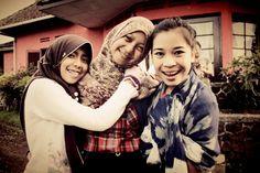 Friendship #Villa #Holyday #Dialy