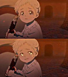 Manga Anime One Piece, Anime Manga, Anime Guys, Arte Do Kawaii, Kawaii Anime, Anime Amor, Episode Interactive Backgrounds, Familia Anime, Anime Shows