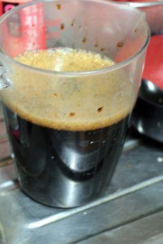 <만능맛간장 만드는법> 맛간장 양념 하나면 오케이 : 네이버 블로그 French Press, Coffee Maker, Kitchen Appliances, Coffee Maker Machine, Diy Kitchen Appliances, Coffee Percolator, Home Appliances, Coffeemaker, Domestic Appliances