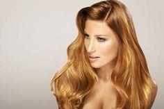 FRAMESI COLOR LOVER - Fine hair, capelli sottili