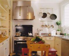 Cozinhas Equipadas!por Depósito Santa Mariah