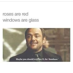 A+ use of that Crowley gif.