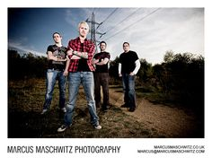 from Marcus Maschwitz Photography