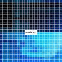 Como fazer um avatar pixelizado