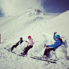 Photo by vallnord