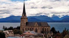 Multimedia | Bariloche.Org