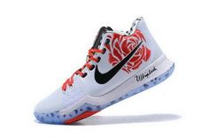 "b6bd9d9f1ce Buy Sneaker Room X Nike Kyrie 3 ""Mom"" Red Rose Men s Basketball Shoes Best  from Reliable Sneaker Room X Nike Kyrie 3 ""Mom"" Red Rose Men s Basketball  Shoes ..."