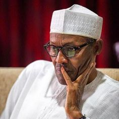 If My Sickness Becomes Unbearable Then I Will Resign -- Buhari http://ift.tt/2fv5Meu