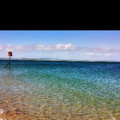 Havant Hayling Island
