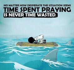 Pray, because the time you spent without Praying Allah, never come back. Islamic Quotes, Islamic Images, Islamic Messages, Muslim Quotes, Islamic Inspirational Quotes, Islamic Pictures, Religious Quotes, Islam Religion, Islam Muslim