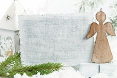 blank sepia christmas card - Hľadať Googlom Burlap, Christmas Cards, Reusable Tote Bags, Decor, Christmas E Cards, Decoration, Hessian Fabric, Xmas Cards, Christmas Letters