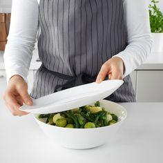 Tapas, Serveware, Tableware, Four Micro Onde, Ikea Home, Lassi, Side Plates, Serving Platters, Cooking