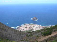 Kanári szigetek Tenerife, Water, Travel, Outdoor, Gripe Water, Outdoors, Viajes, Teneriffe, Destinations