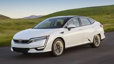 103 best clean cars electric fuel cell hybrid images in 2019 rh pinterest com