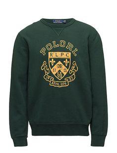 Ralph Lauren Mens Shirts, Polo Ralph Lauren, Ivy Style, Preppy Men, Polo Shirt, T Shirt, Hoodies, Sweatshirts, Menswear