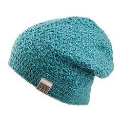 2a5baf57aa9 Beanies   Beanie Hats - Buy Beanies online - Village Hats