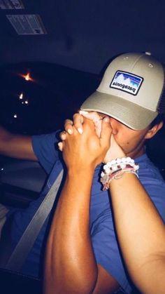 Cute Country Couples, Cute Couples Photos, Cute Couple Pictures, Cute Couples Goals, Couple Pics, Country Couple Pictures, Couple Things, Boyfriend Pictures, Boyfriend Goals