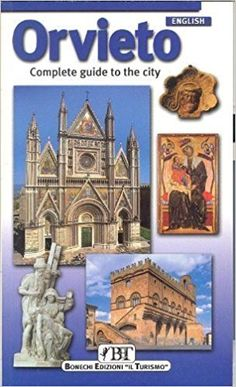 Read PDF Orvieto: Complete Guide to the City - Online - By Piero Torriti   Orvieto: Complete Guide to the City Read PDF Orvieto: Complete Guide to the City, PDF ePub Mobi Orvieto: Complete Guide to the City, Read Orvieto: Complete Guide to the City,Online Orvieto: Complete Guide to the City by Piero Torriti