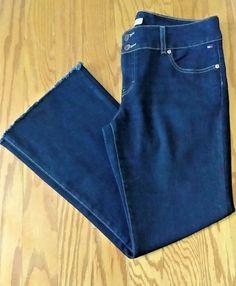 Jeans Tommy Hilfiger mod. Slim Tapered Steve teavc art