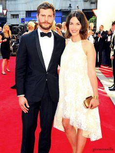 Bafta tv awards 2014