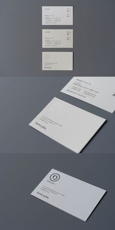 name card Name Cards, It Works, Cards Against Humanity, Names, Carte De Visite, Nailed It, Business Cards, Visit Cards