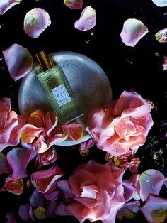 COQUI COQUI PERFUMES / EAU DE COLOGNE TABASCO Disponible sur : http://www.bymarie.fr/marques/coqui-coqui-perfumes/eau-de-parfum-rosas-frescas-10403.html #coquicoquiperfumes #brand #cosmetics #healthy #health #perfume #rose #citronnelle #citronella #weelbeing #zen #comfort #paris #marseille #sainttropez #bymariestore