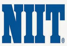 NIIT Openings for French Speaking Professionals - atozfreshers