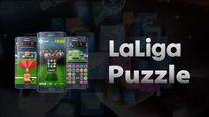 Imagen <span class='txt-laliga'>LaLiga</span>Puzzle