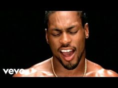 Music video by D'Angelo performing Untitled (How Does It Feel). (P) 2006 Virgin Records America, Inc.. All rights reserved.