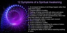 10 Life Changes You Can't Avoid On The Path To Awakening |