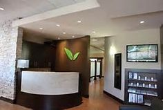 Delicieux Chiropractic Office Design Ideas   Bing Images