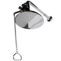 Pull Chain Shower Endearing Vintage Shower Heads  Pull Chain Shower Headstella  Pinterest Decorating Design
