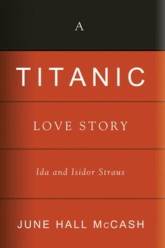 6 True Tales of Love on the Titanic: It's been 18 years since James Cameron's epic romance Titanic hit theaters — and today marks 103 years since the sinking of the iconic ship on its maiden voyage.