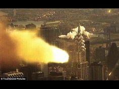 Asteroide, Meteoro irá cair Terra? 2016, Colisão, Fema, Campos Concentra...