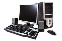het beste product van elektronica is de computer. die begon eerst als een rekenapparaat en omdat de elektronica steeds kleinere producten leverden werden de computers ook steeds kleiner.